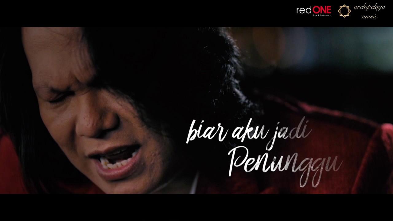 [MV] Ronnie Hussein – Menanti Janji